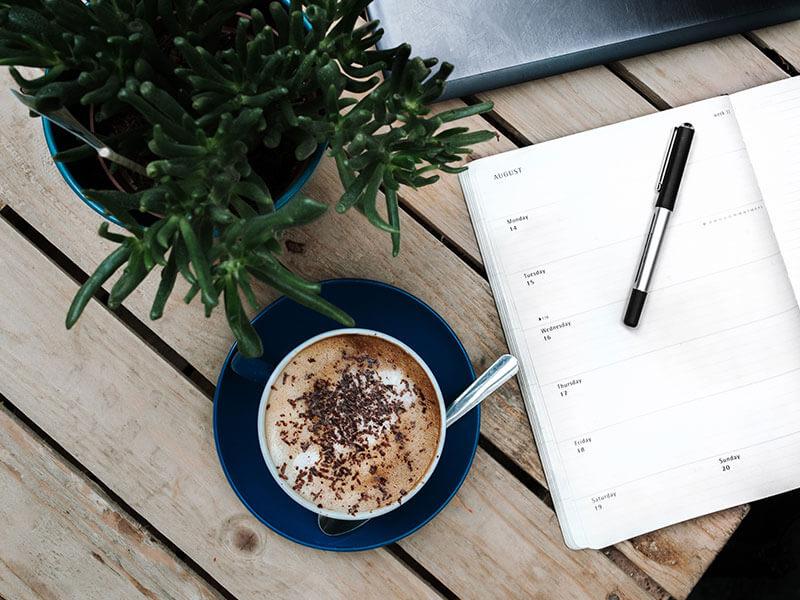 ¿Cómo establecer metas financieras?