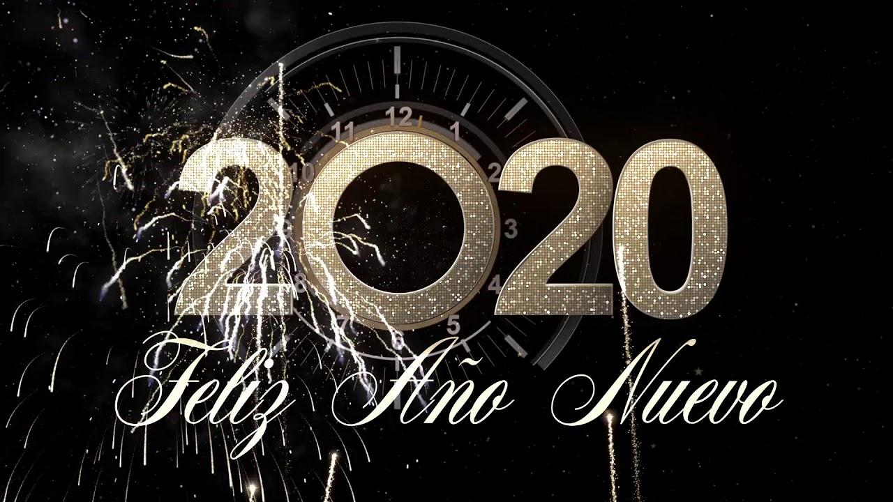 Guía rápida para administrar tus finanzas en 2020