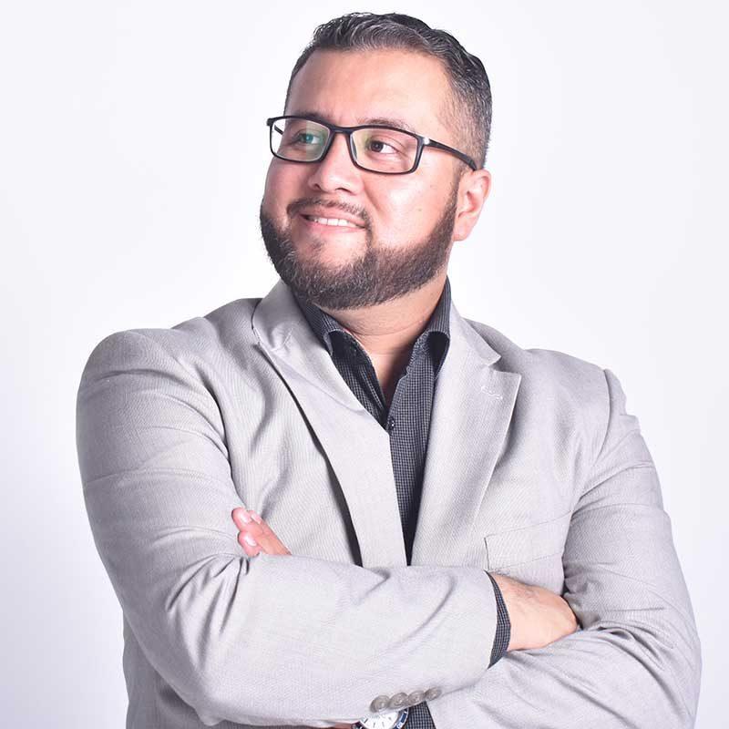 Javier-Castro-Marketing