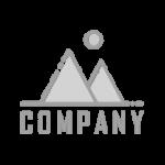 sample-logo-2-square