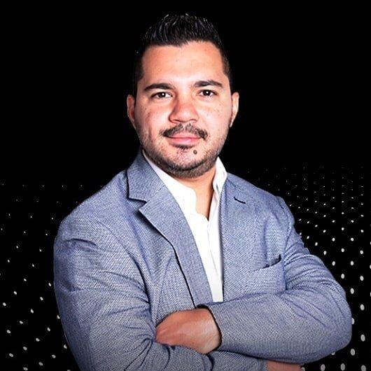 Mario Magaña / Finanzas 🆘